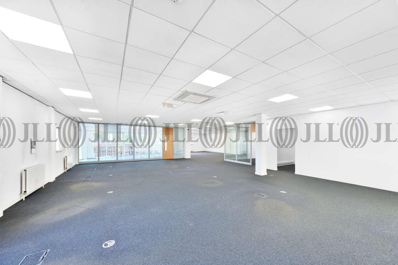 Office Newbridge, EH28 8PP - Ratho Park 1 - 017