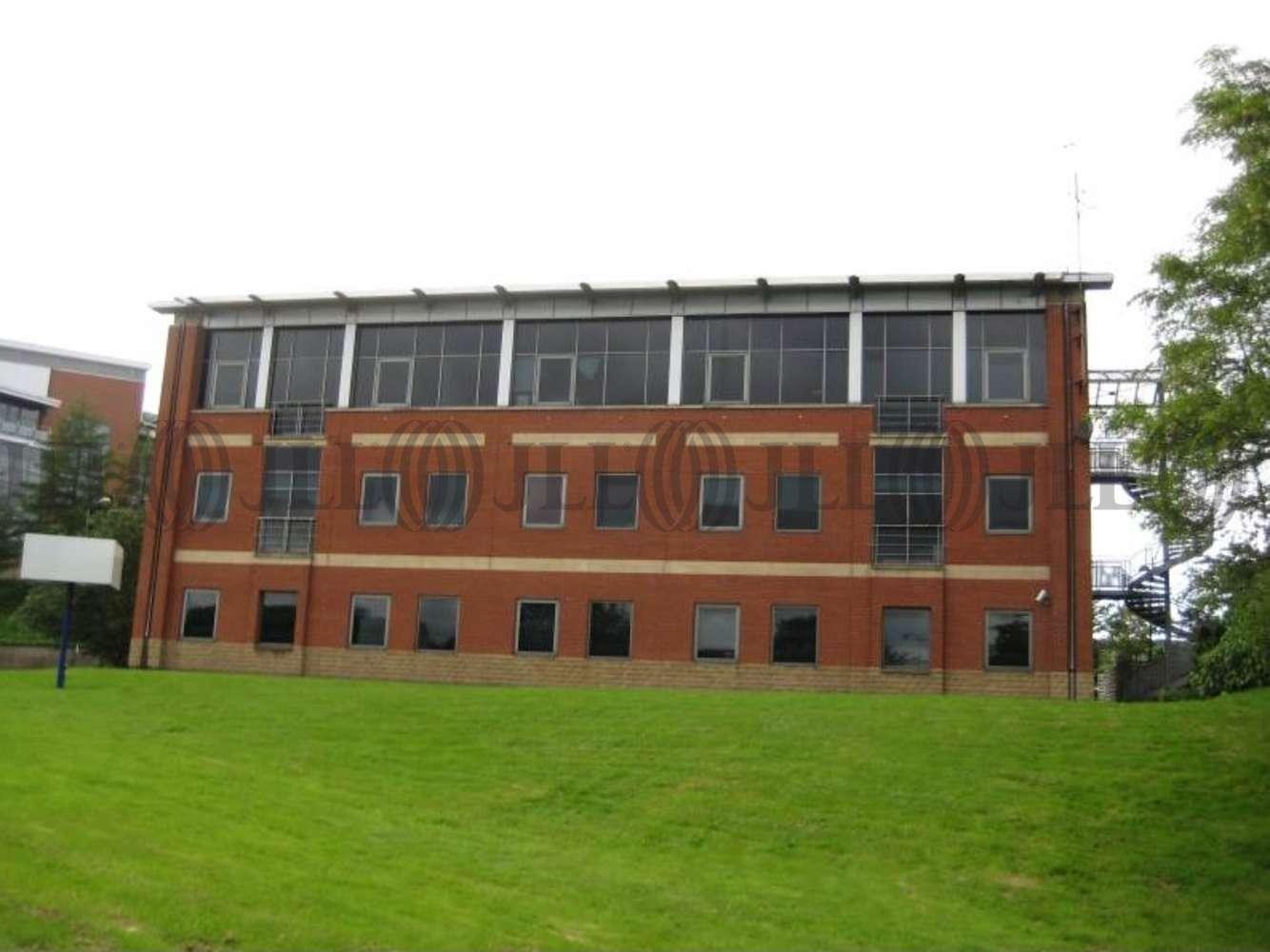 Office Leeds, WF3 1EL - 1 Sterling Court - 14296