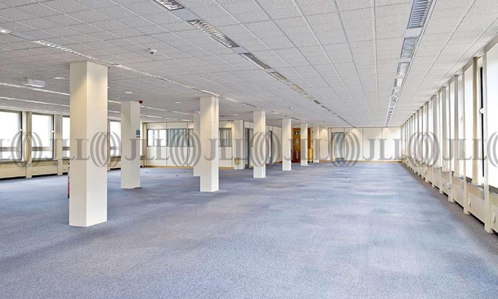 Office Edinburgh, EH3 9DR - Argyle House - 173