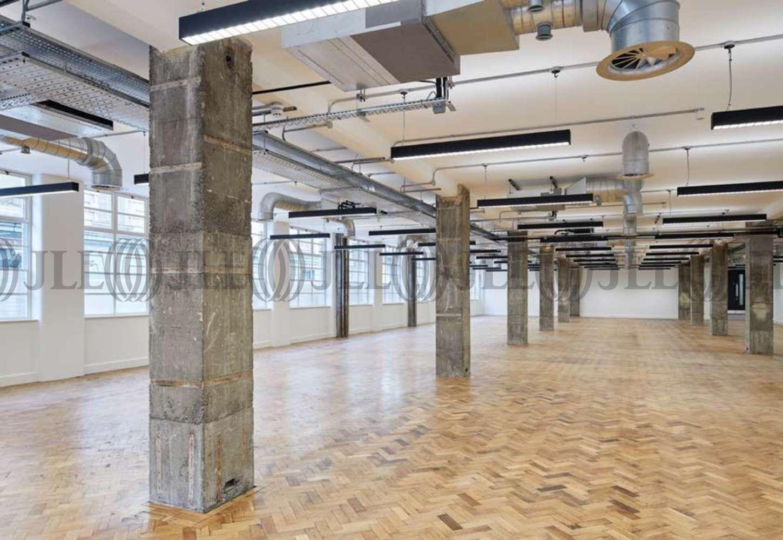 Office Manchester, M4 4BB - Dantzic - 14
