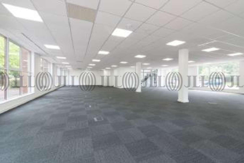Office Bracknell, RG12 7BW - Unit 11 Bracknell Beeches - 65993