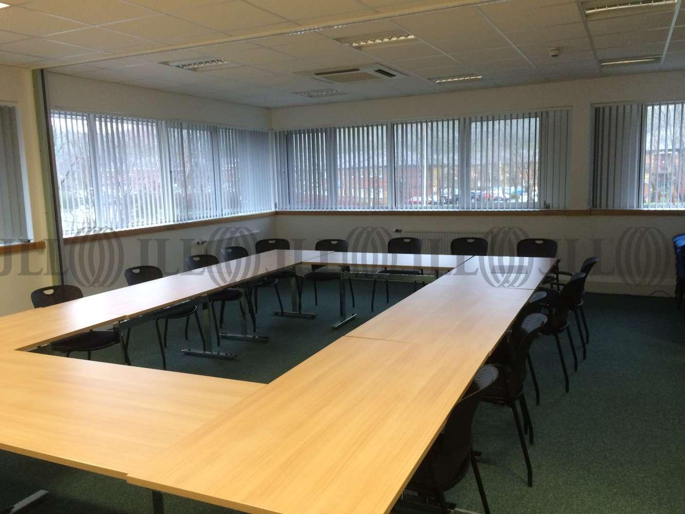 Office Swansea, SA7 9HZ - Ffynnon Menter