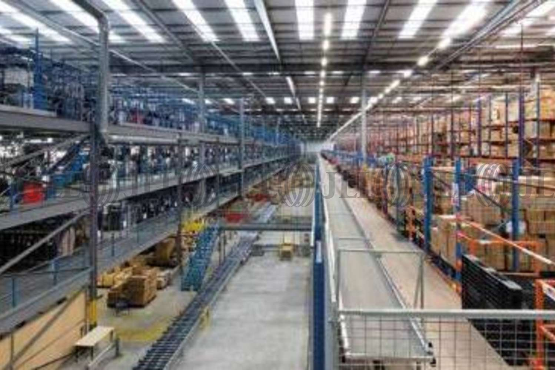 Industrial Lutterworth, LE17 4XN - Quantum Distribution Centre - 2