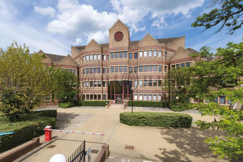 Office Maidenhead, SL6 8QZ - Arena Court - 91857