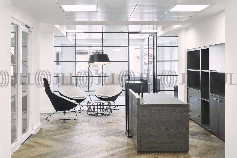 Office London, EC2N 2DG - 2 Throgmorton Avenue - 1