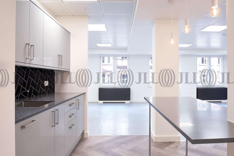Office London, EC2N 2DG - 2 Throgmorton Avenue - 8