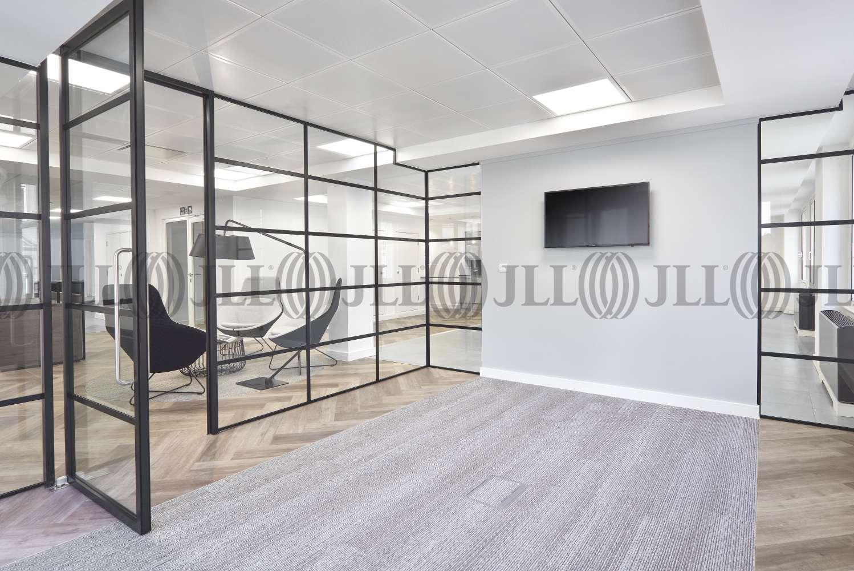 Office London, EC2N 2DG - 2 Throgmorton Avenue - 10