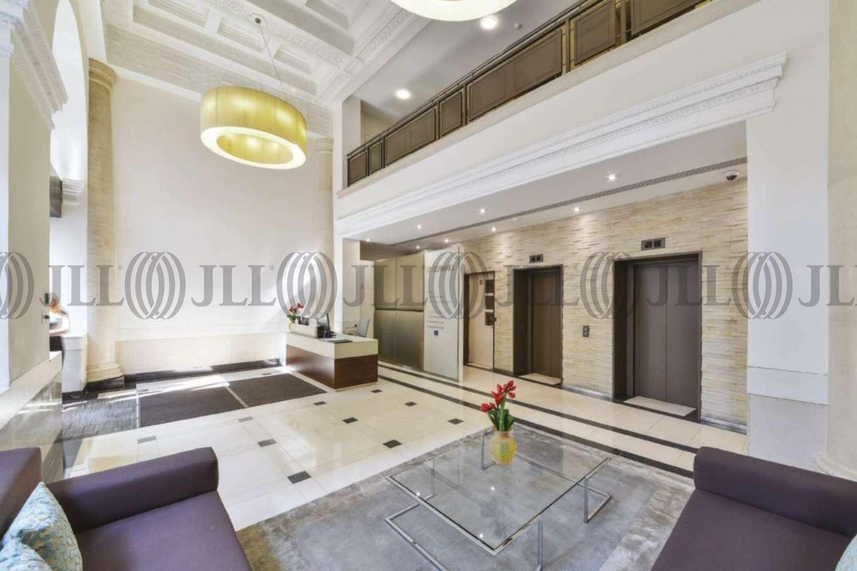 Office London, EC3V 3QQ - 77 Cornhill - 89089