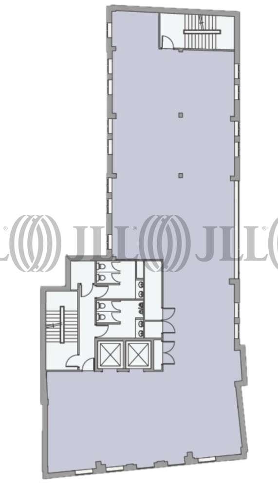 Office London, EC3V 3QQ - 77 Cornhill - 89093