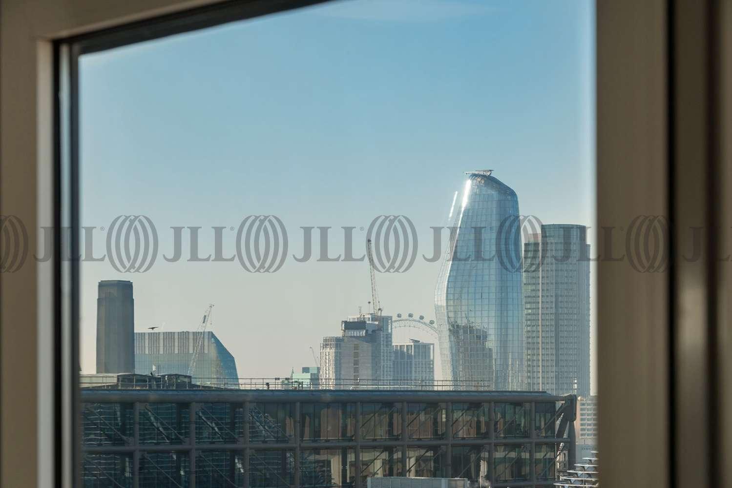 Office London, EC3V 9AH - 21 Lombard Street - 3