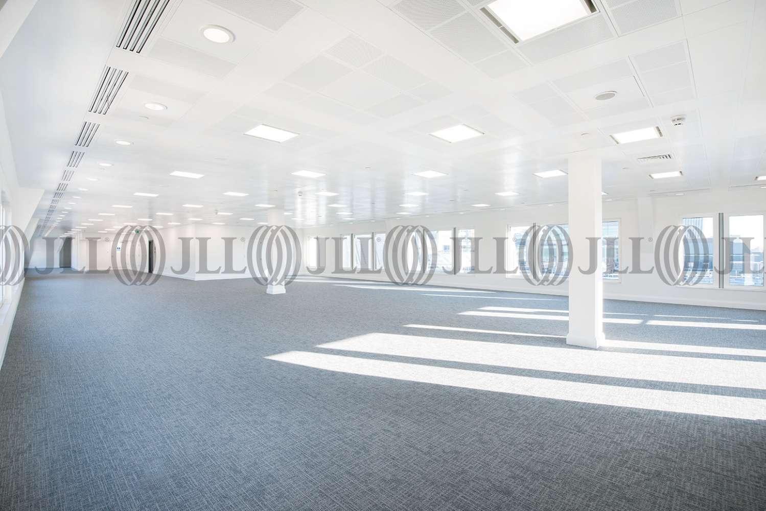 Office London, EC3V 9AH - 21 Lombard Street - 1