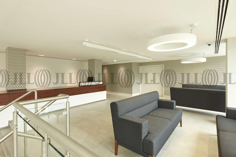 Office Southampton, SO15 2NP - White Building - 56207