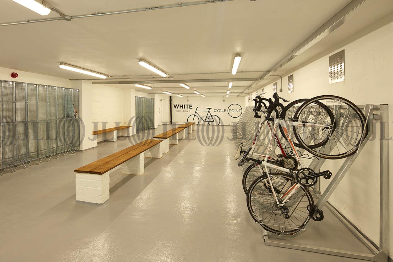 Office Southampton, SO15 2NP - White Building - 50488