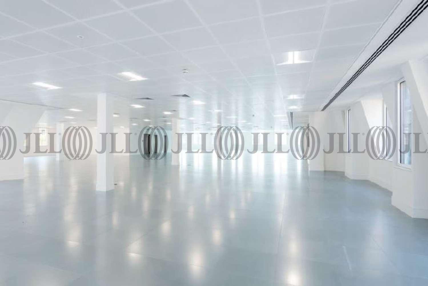Office London, SW1Y 5JG - 45 Pall Mall - 5