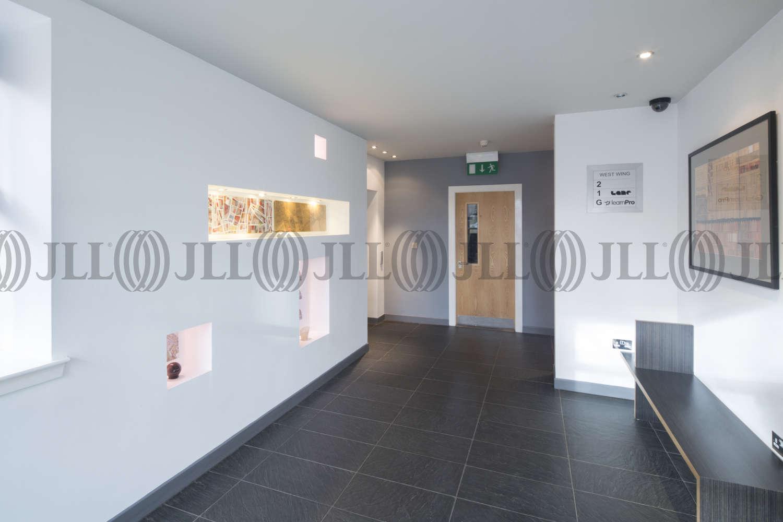 Office Edinburgh, EH5 2DL - Fettes Park - 024