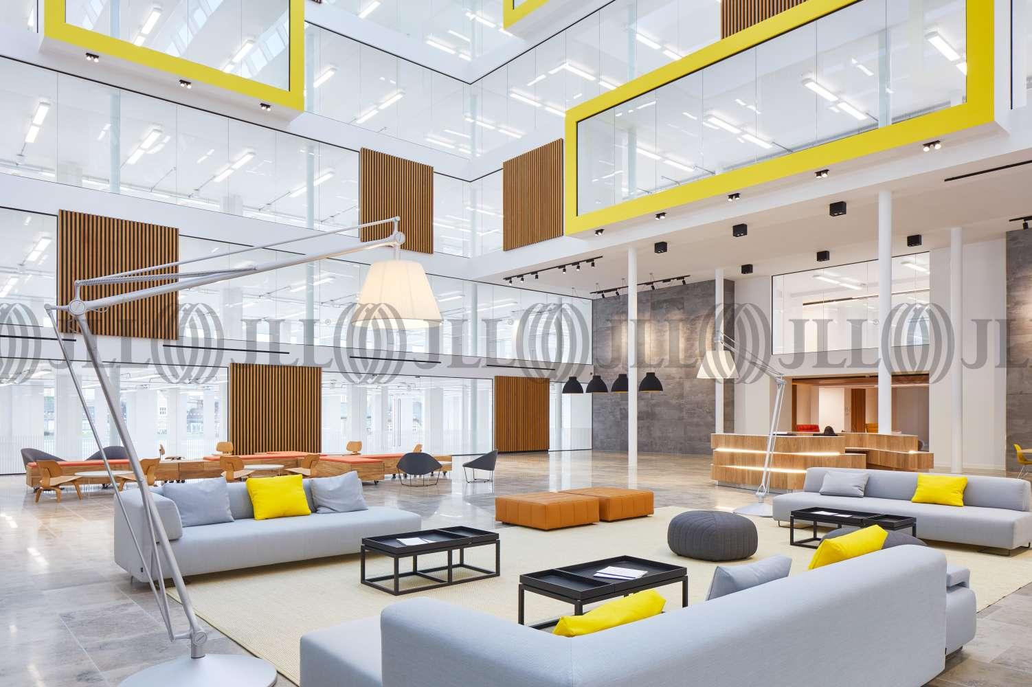 Office Uxbridge, UB8 1JG - The Charter Building - 075