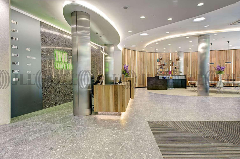 Office London, SE1 9LS - Vivo - South Bank Central - 800