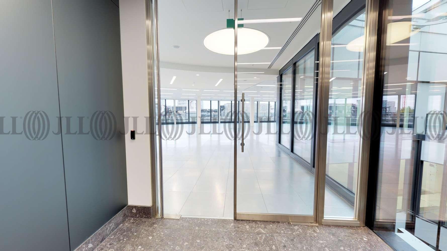Office London, SE1 9LS - Vivo - South Bank Central - 3