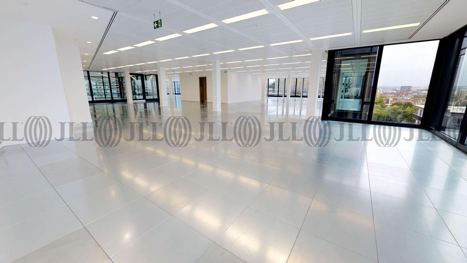 Office London, SE1 9LS - Vivo - South Bank Central - 4