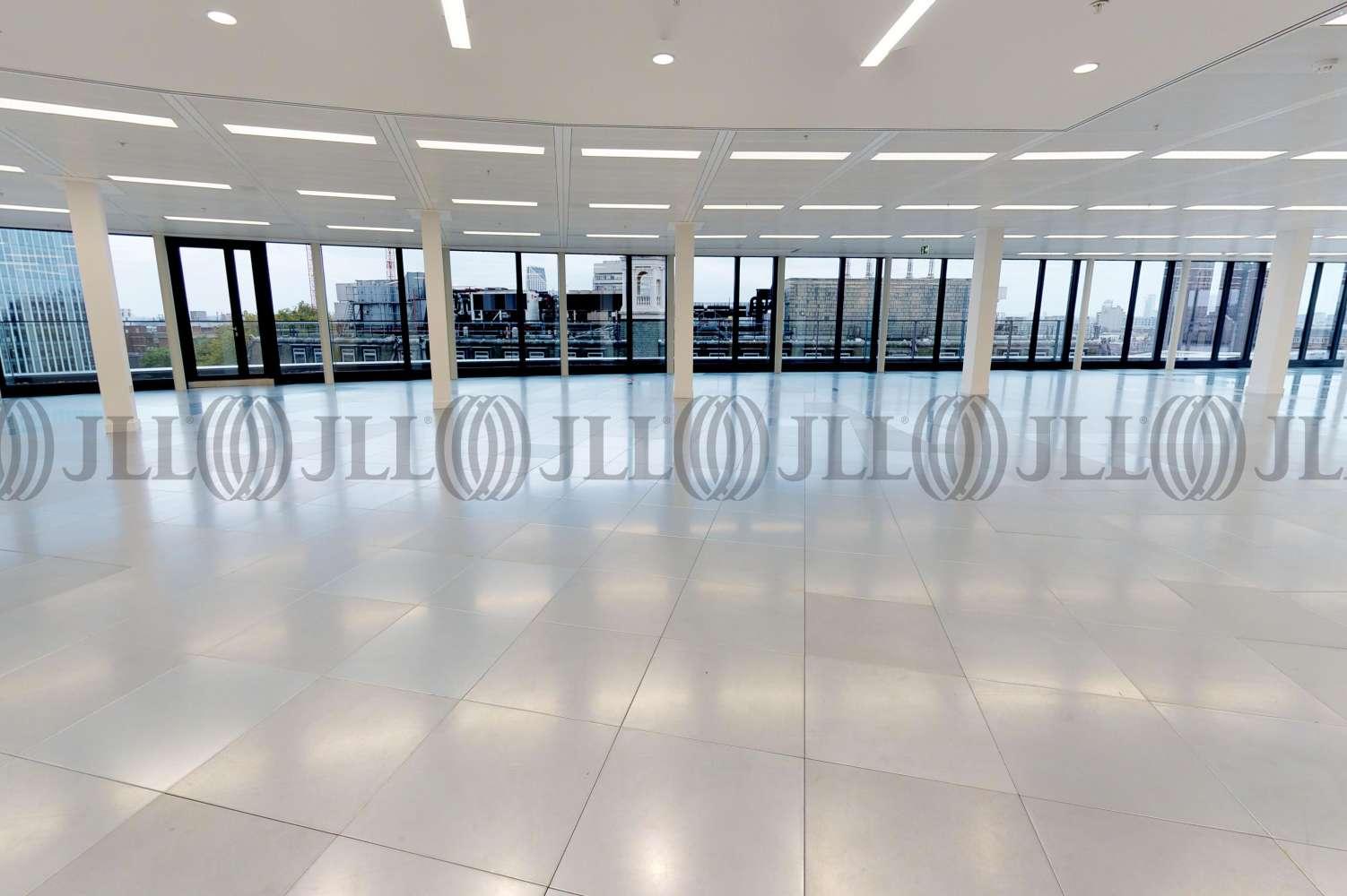 Office London, SE1 9LS - Vivo - South Bank Central - 2