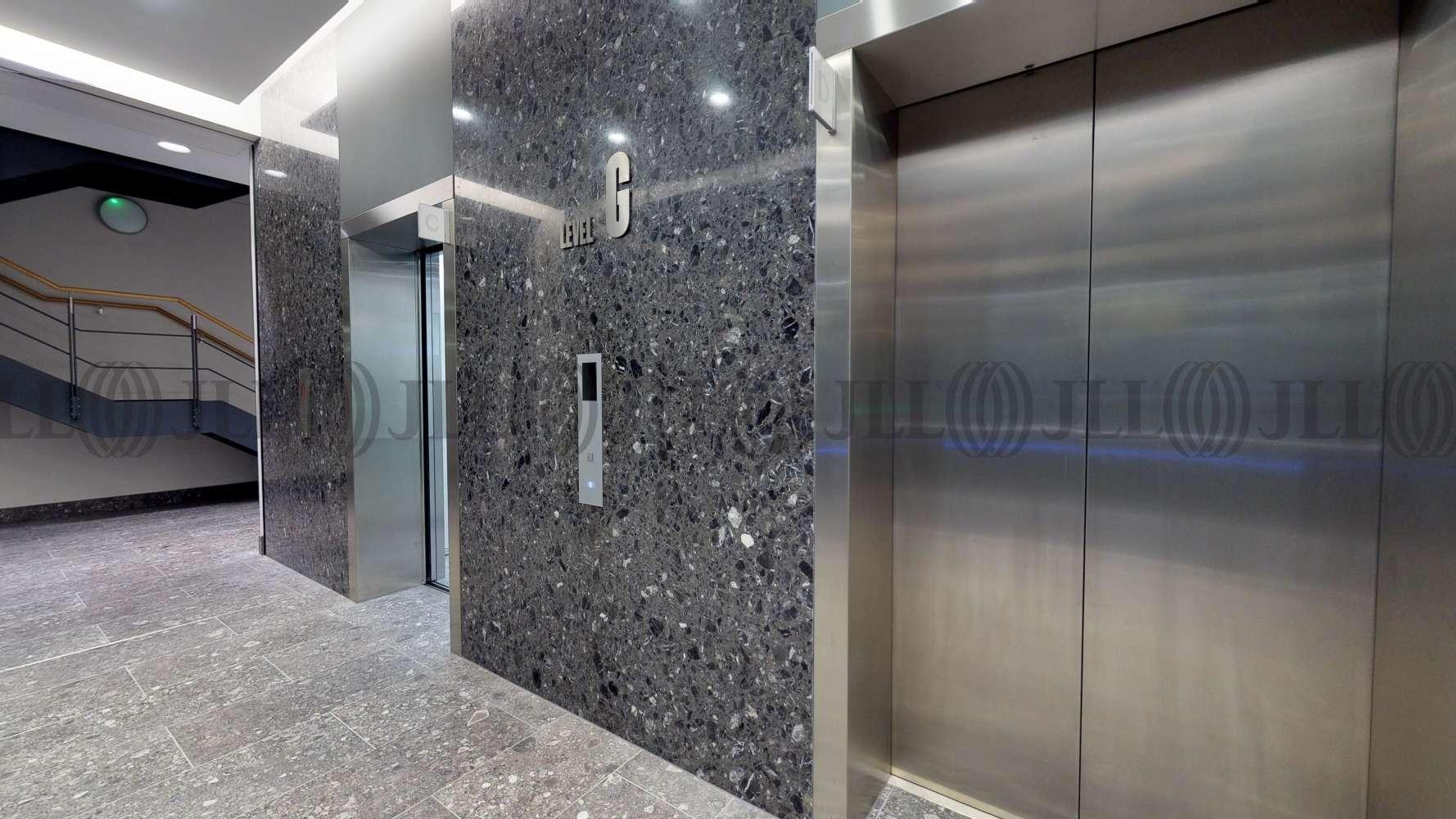Office London, SE1 9LS - Vivo - South Bank Central - 6