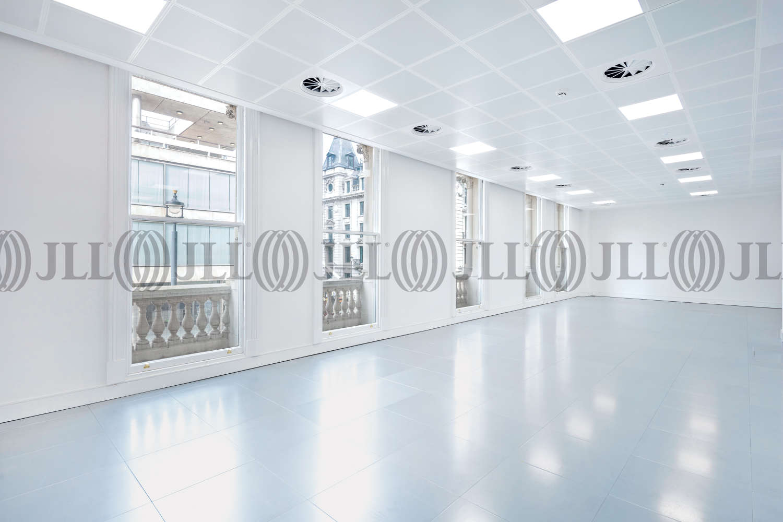 Office London, SW1Y 5EA - 123 Pall Mall - 0927