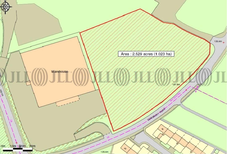Industrial Stoke-on-trent, ST4 2TE - Land at Dewsbury Road - 0005