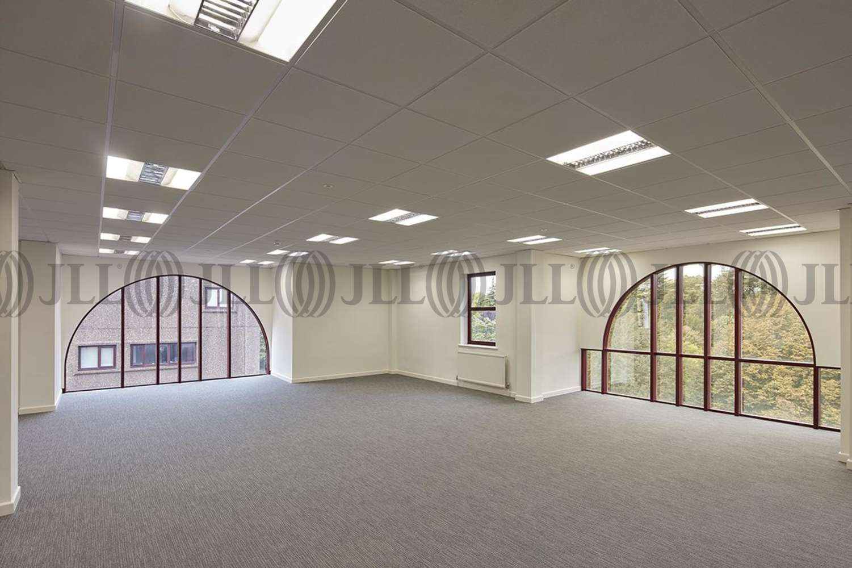 Office Cardiff, CF11 9AB - Ground floor, 2 Castlebridge - 55955