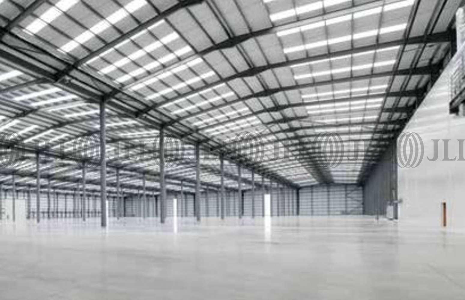 Industrial Bolton, BL5 1DB - 375 at Logistics North - 2