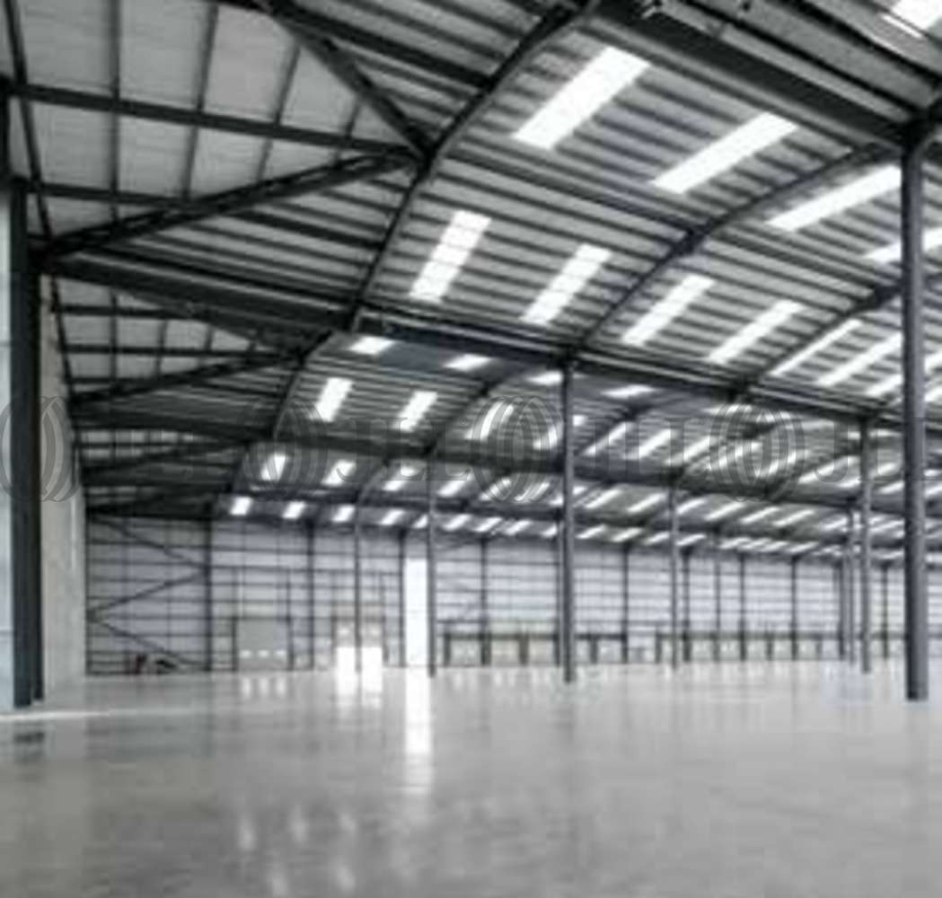 Industrial Bolton, BL5 1DB - 375 at Logistics North - 11
