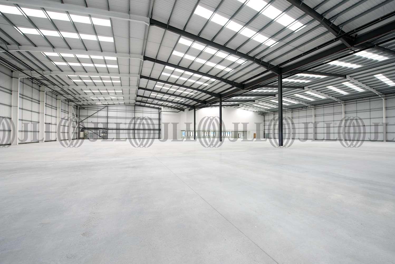 Industrial Trafford park, M17 1EH - Unit M, Ashburton Point - 3457