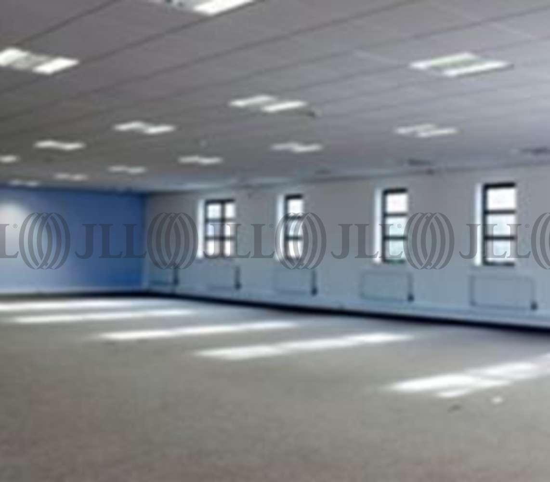 Office Livingston, EH54 7DF - Alderstone Business Park - 004