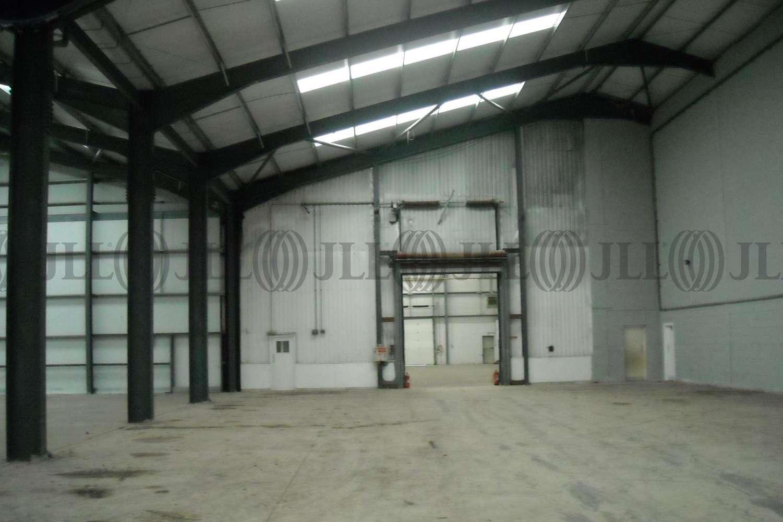 Industrial Rhymney, NP22 5RL - Former Budelpack Premises
