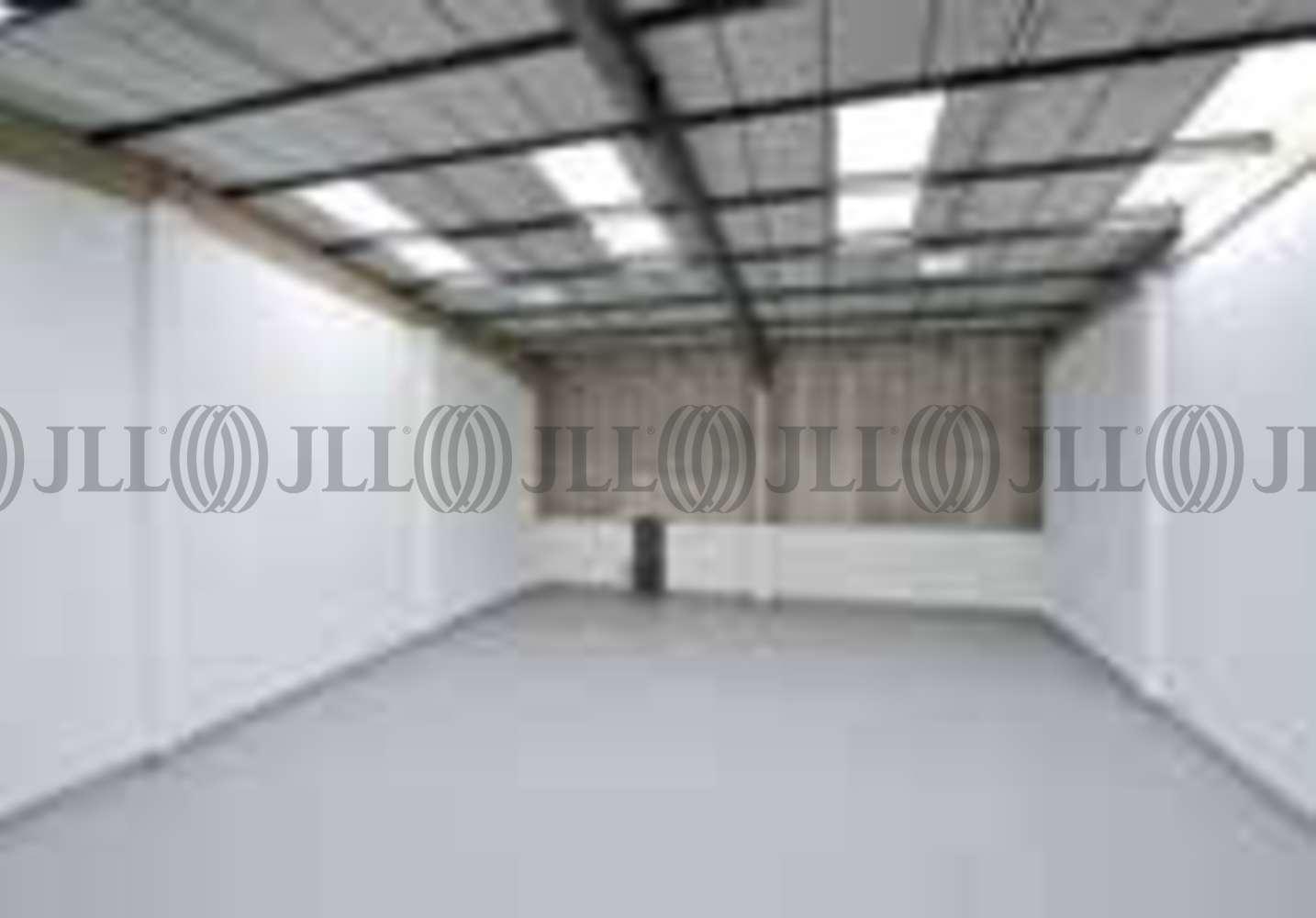 Industrial Trafford park, M17 1SR - Harp Industrial Estate - 16