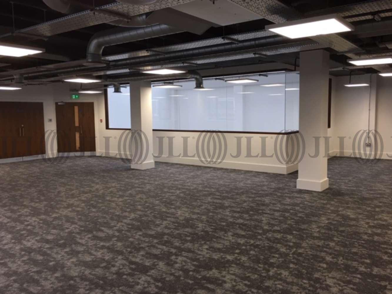 Office Leeds, LS1 2LW - 7 Park Square East