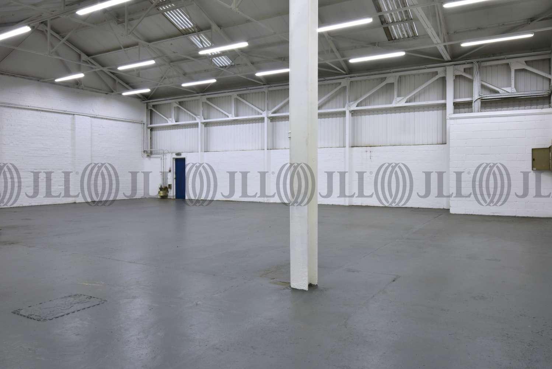 Industrial Leeds, LS11 5SZ - Unit A3, Astra Park - 013