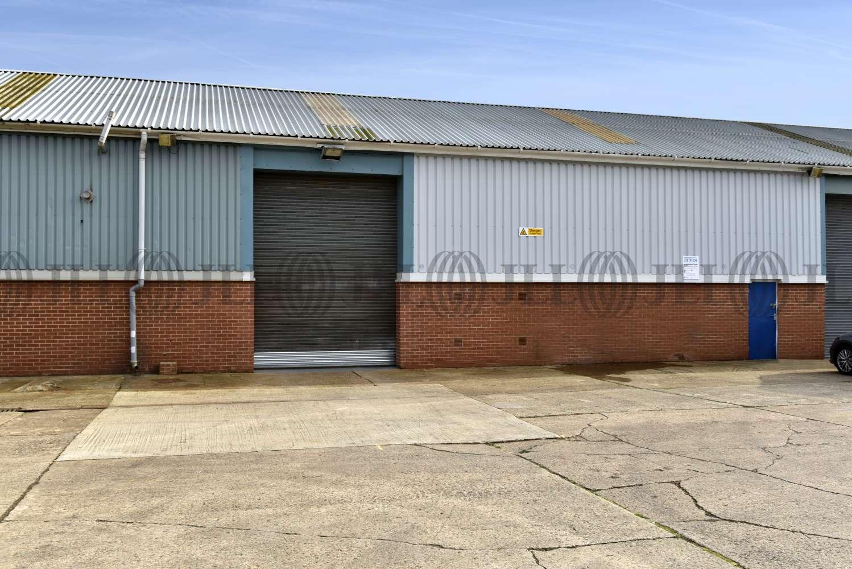 Industrial Leeds, LS11 5SZ - Unit A3, Astra Park - 003