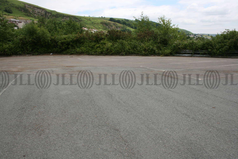 Industrial Caerphilly, CF83 4FY - Senghenydd Development Site  - 4
