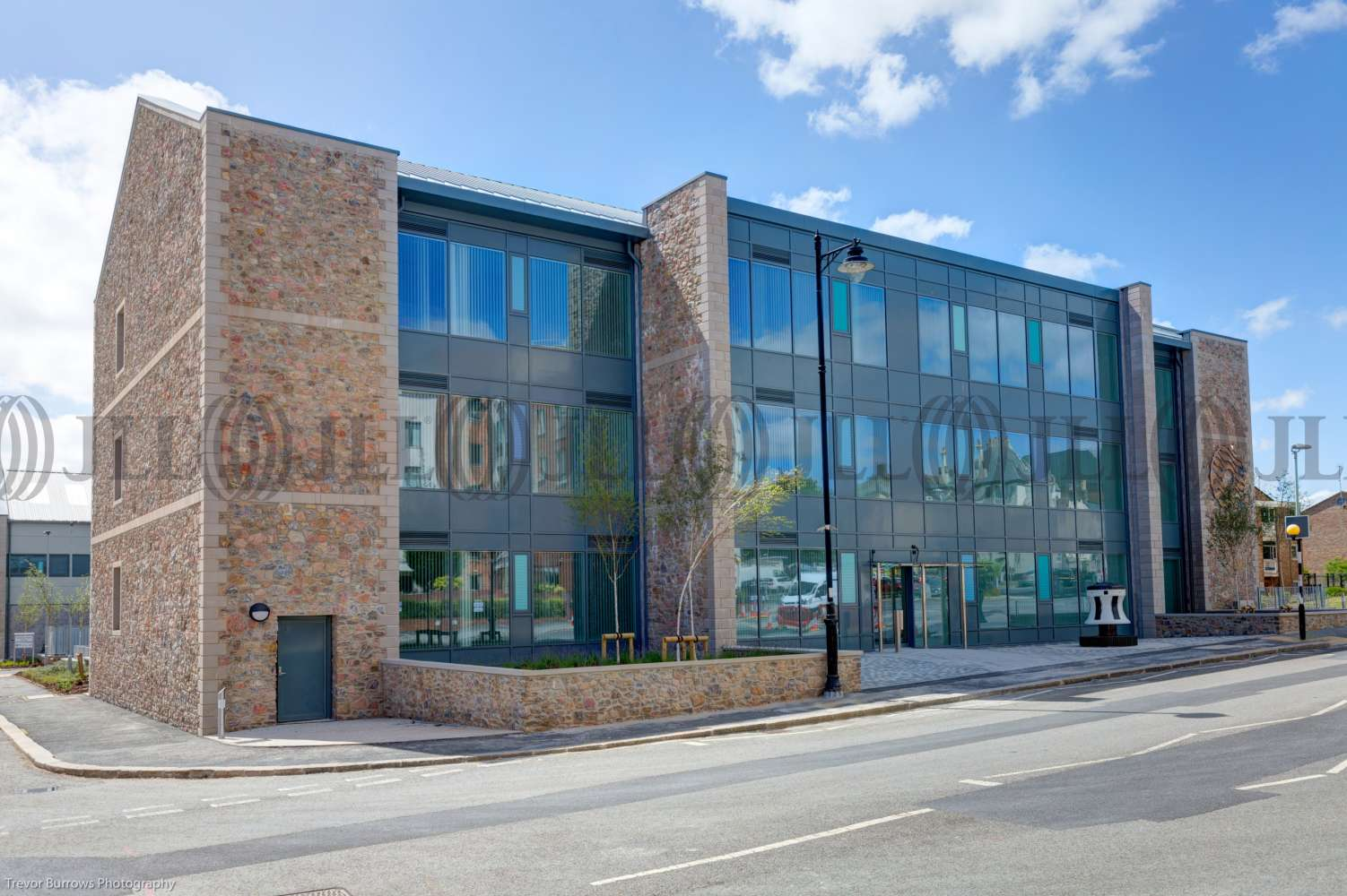 Office Plymouth, PL1 4RW - Endeavour House, Oceansgate - 8