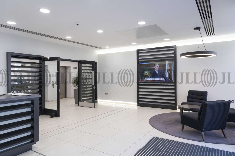 Office Leeds, LS1 2RY - 33 Park Place - 3
