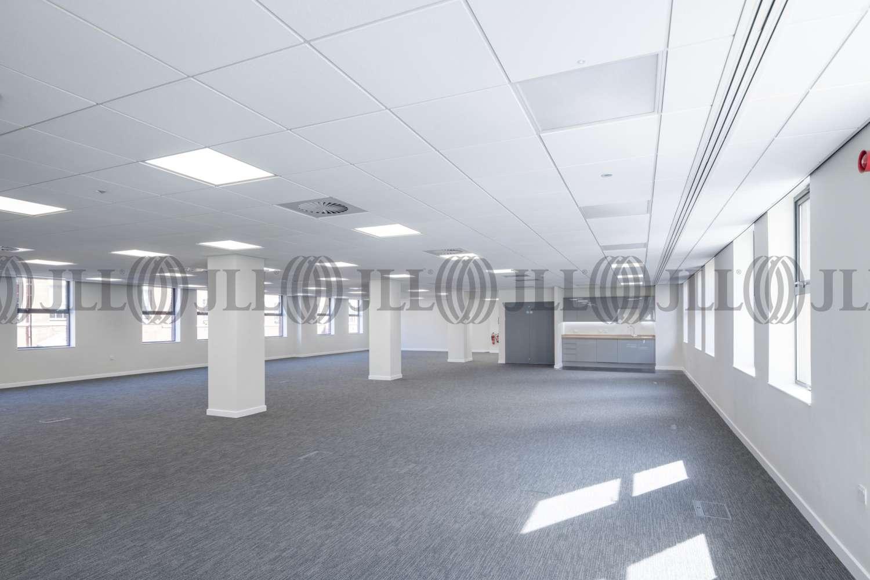 Office Leeds, LS1 2RY - 33 Park Place - 1