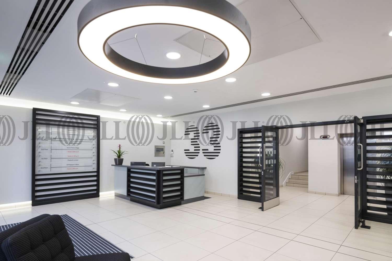Office Leeds, LS1 2RY - 33 Park Place - 5