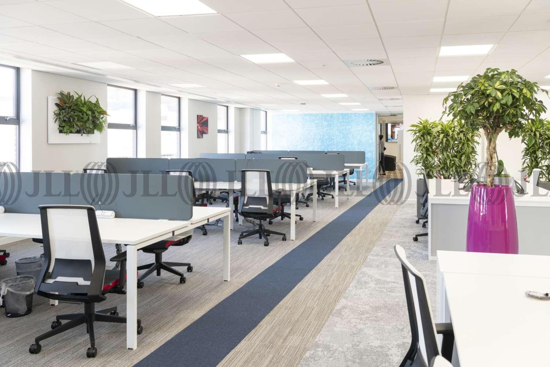 Office Leeds, LS1 2RY - 33 Park Place - 2