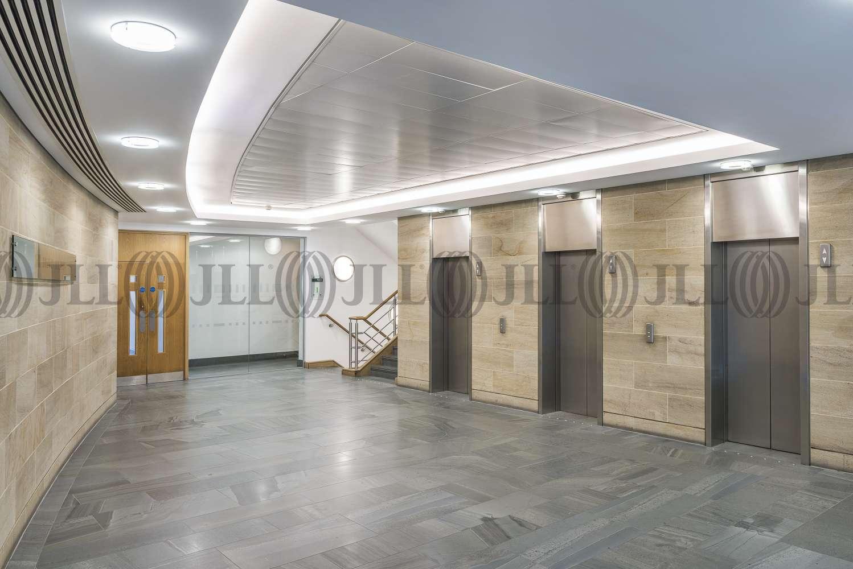 Office Newcastle upon tyne, NE1 4BA - Time Central 3rd Floor