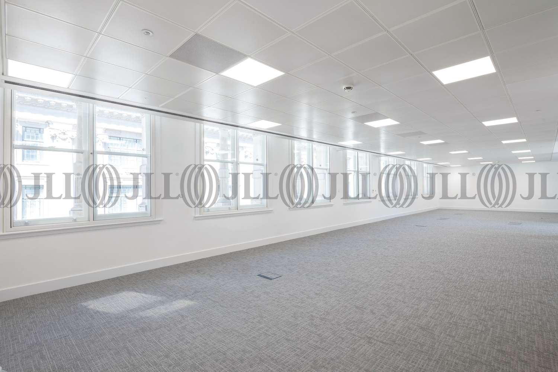 Office London, EC3V 0AU - 81 Gracechurch Street - 005