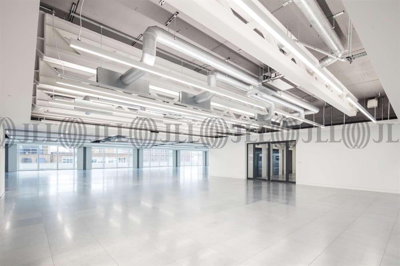 Office London, EC3N 1AH - Aldgate House - 4626