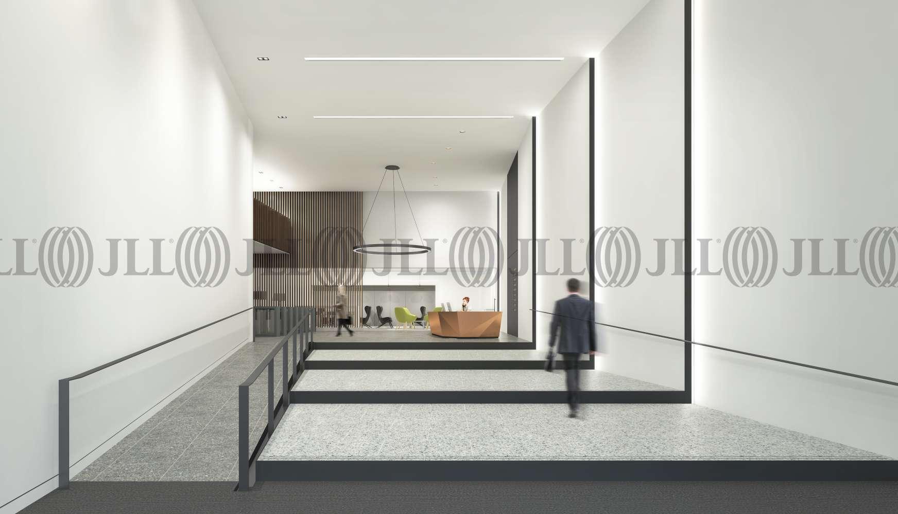 Office London, EC3N 1AH - Aldgate House - 99011