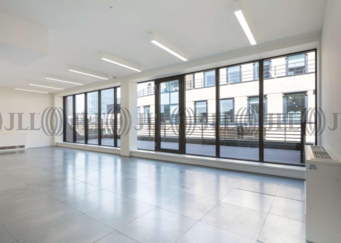 Office London, EC2N 2BH - 19 Great Winchester Street - 3