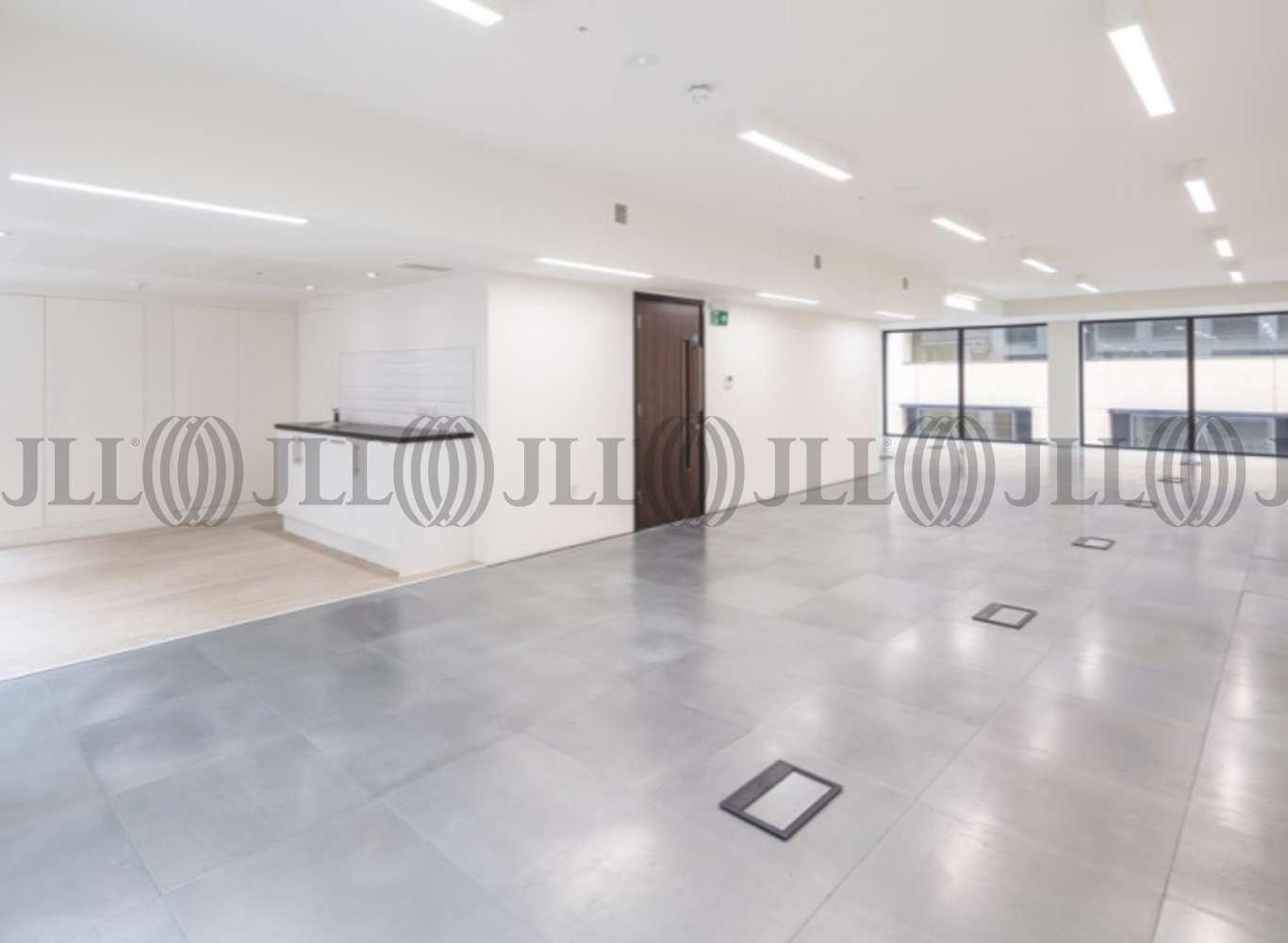 Office London, EC2N 2BH - 19 Great Winchester Street - 96592