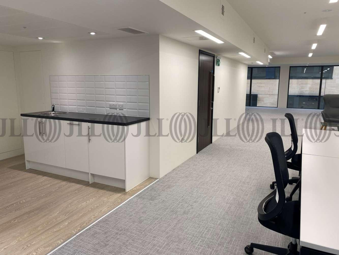Office London, EC2N 2BH - 19 Great Winchester Street - 6